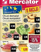 Mercator i Getro katalog do 3.7.