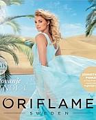 Oriflame katalog 08/2013