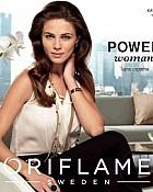 Oriflame katalog 9/2013