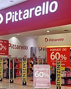 Pittarello popusti do 60%