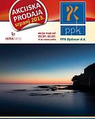 PPK Bjelovar katalog srpanj