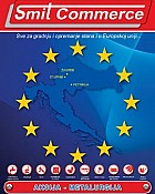 Smit Commerce katalog srpanj 2013
