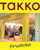 TAKKO Hrvatska