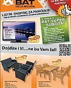 BAT katalog srpanj 2013