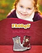 Frodo katalog jesen zima 2013/2014