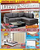 Harvey Norman katalog do 31.7.