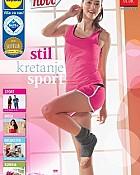 LIDL katalog sport, moda, kućanstvo, kuhinja