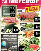 Mercator katalog do 10.7.