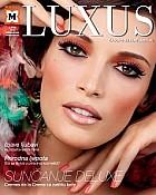Muller katalog Luxus srpanj