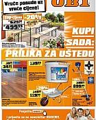 OBI katalog srpanj 2013