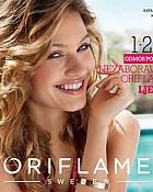 Oriflame katalog 10/2013