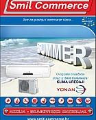 Smit Commerce katalog kolovoz 2013
