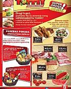 Tommy katalog Korčula