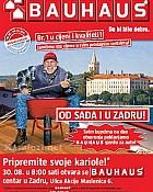 Bauhaus katalog rujan listopad