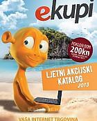 eKupi katalog ljeto
