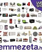 Emmezeta katalog kolovoz 2013