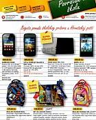 Hrvatska pošta katalog povratak u školu