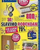 JYSK katalog do 11.9.