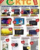 KTC katalog tehnika do 21.8.