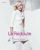 La Redoute katalog zima