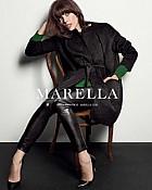 Marella katalog jesen zima 2013