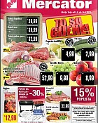 Mercator i Getro katalog do 14.8.