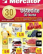 Mercator Getro katalog do 4.9.