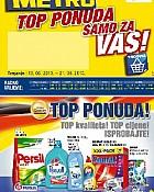 Metro katalog Top ponuda do 28.8.