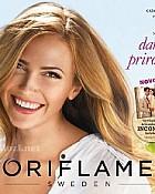 Oriflame katalog 12/2013