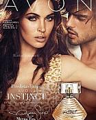 Avon katalog 14/2013