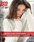Bonprix katalog jesen zima 2013
