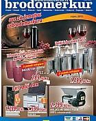 Brodomerkur katalog rujan 2013