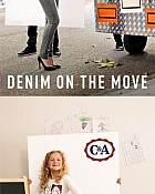 C&A katalog Denim on the Move