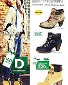 Deichmann katalog Jubilarne cijene