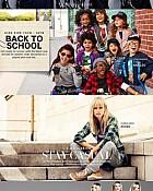 H&M katalog jesen zima 2013