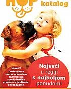 HOP katalog Rijeka