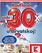 Kaufland katalog Jankomir do 11.9.