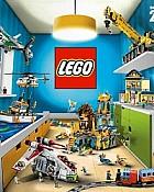 LEGO katalog srpanj-prosinac 2013