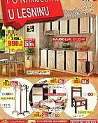 Lesnina katalog listopad 2013