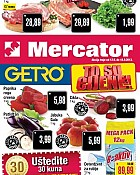 Mercator Getro katalog do 18.9.