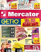 Mercator katalog do 25.9.