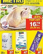 Metro katalog prehrana do 25.9.