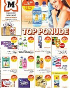 Muller katalog Top ponude do 25.9.