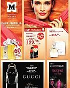 Muller katalog pafumerija do 2.10.