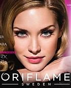 Oriflame katalog 13/2013