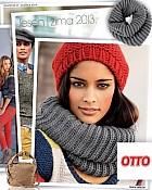 Otto katalog jesen zima