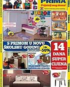 Prima katalog rujan 2013