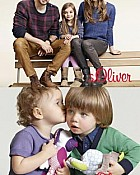 S.Oliver katalog jesen zima 2013