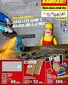 Baumax katalog studeni 2013