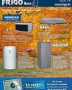 Frigo katalog listopad 2013